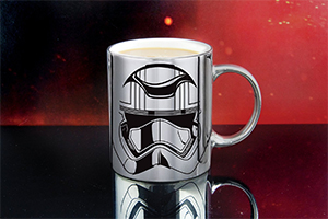 captain-phasma-mug