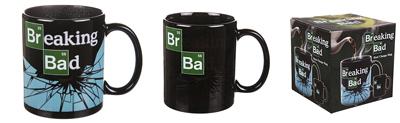 breaking-bad-heat-change-mug