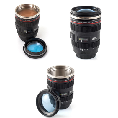 camera-lens-cup-stainless