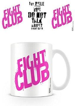 fight-club-mug