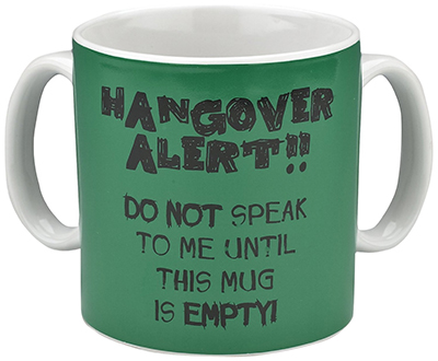 hangover-mug