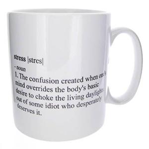 meaning-of-stress-mug