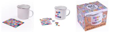 mug-with-magnets