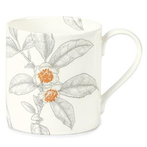 whittard-camellia-leaf-mug