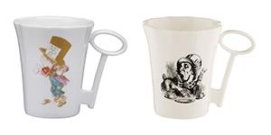 whittard-mad-hatter-mug