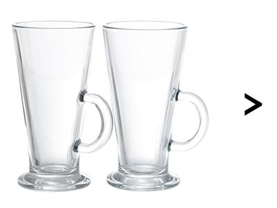 whittard-soho-latte-glasses