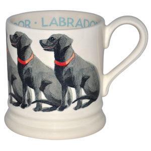 emma-bridgewater-labrador-mug