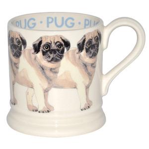 emma-bridgewater-pug-mug