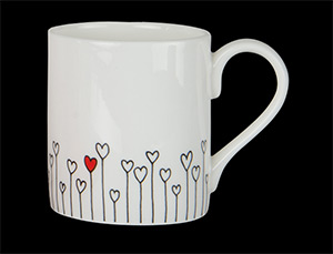 hearts-mug