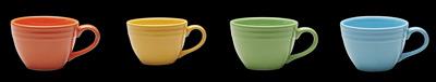 kinto-glow-mug