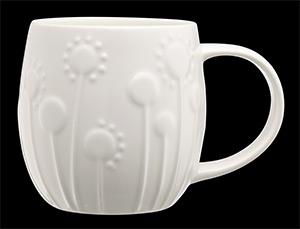 repeat-repeat-plum-mug
