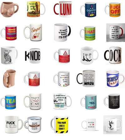 rude-mugs-and offensive-mugs