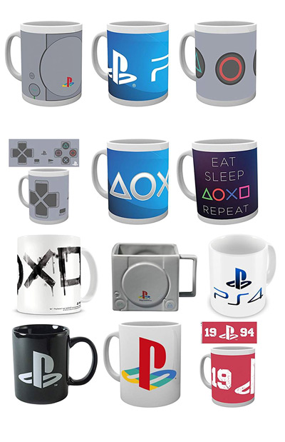more-playstation-mugs
