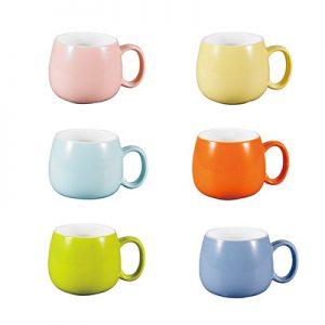 PANBADO-Porcelain-Mug-Set