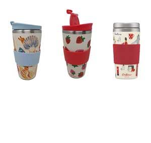 cath-kidston-travel-mugs