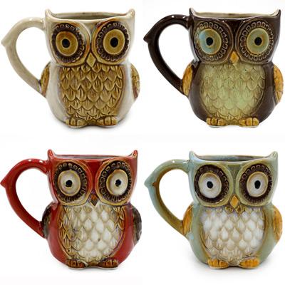 cute-owls-mugs
