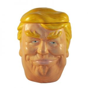 donald-trump-face-mug