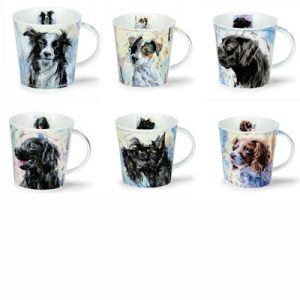 dunoon-dogs-on-canvas-mugs