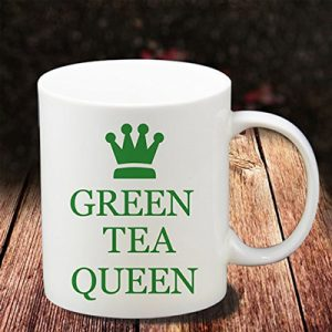 green-tea-queen-coffee-mug