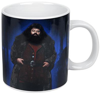harry-potter-hagrid-giant-mug