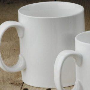 stoneware-1-pint-mug