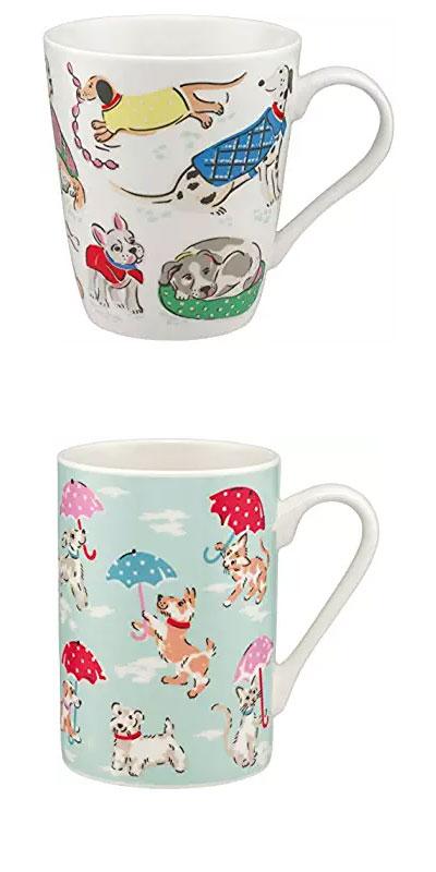 cath-kidston-dog-mug
