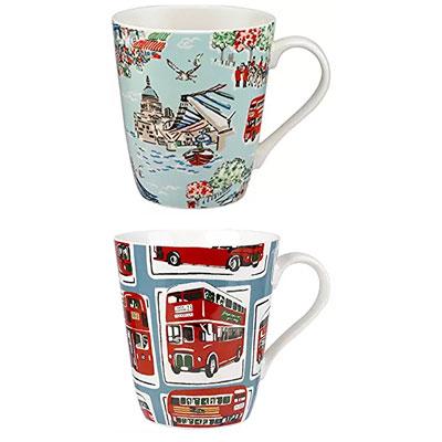 cath-kidston-london-mugs