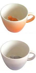 dino-mugs