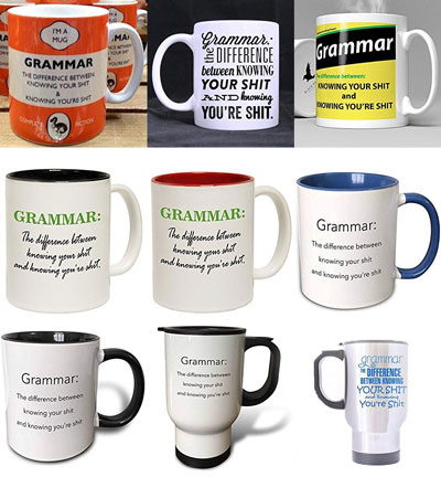 grammar-difference-mug