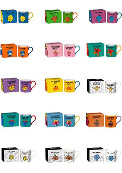 mr-men-mugs