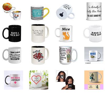 nice-mugs