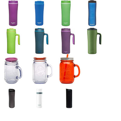 aladdin-mugs