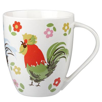 cath-kidston-chicken-mug