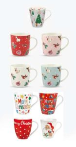 cath-kidston-christmas-mugs