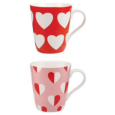 cath-kidston-heart-mugs