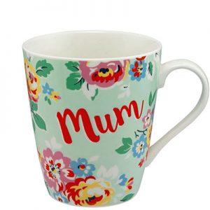 cath-kidston-mum-mug