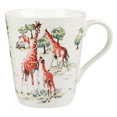 cath-kidston-safari-mug
