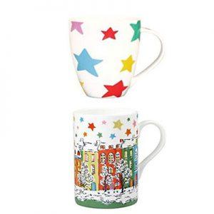 cath-kidston-star-mug