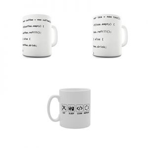 coffee-code-mugs