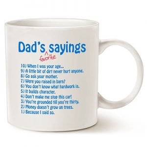 dads-favourite-sayings-mug