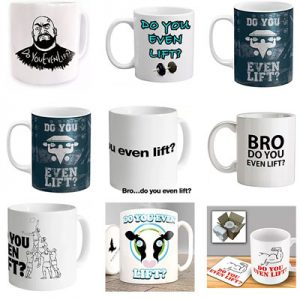 do-you-even-lift-mugs
