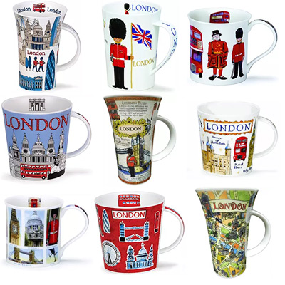 dunoon-london-mugs