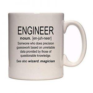 engineer-mug