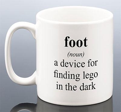 finding-lego-mug