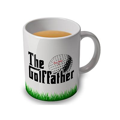 golf-father-mug