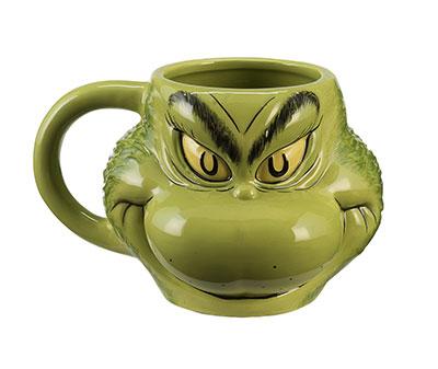 grinch-mug