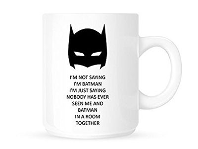im-not-saying-im-batman-mug