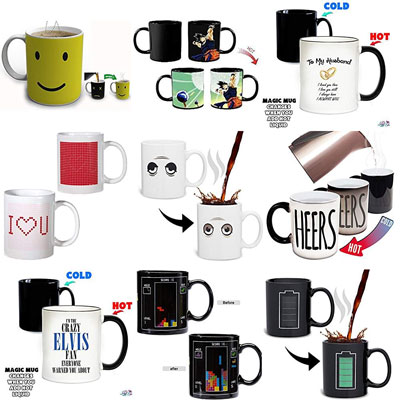 more-magic-mugs