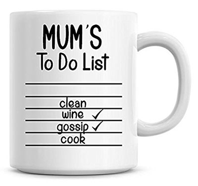 mums-to-do-list-mug