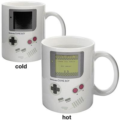 nintendo-game-boy-mug